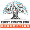 First Fruits Logo Transparent small